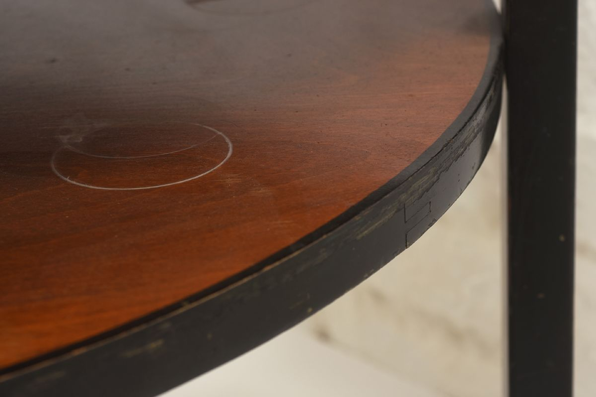 Aalto-Alvar-Club-Table-flamed-birch-black_detail7