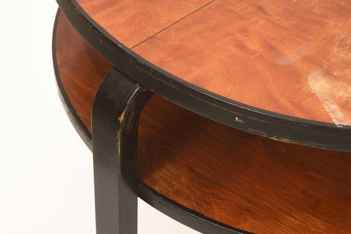 Aalto-Alvar-Club-Table-flamed-birch-black_detail3