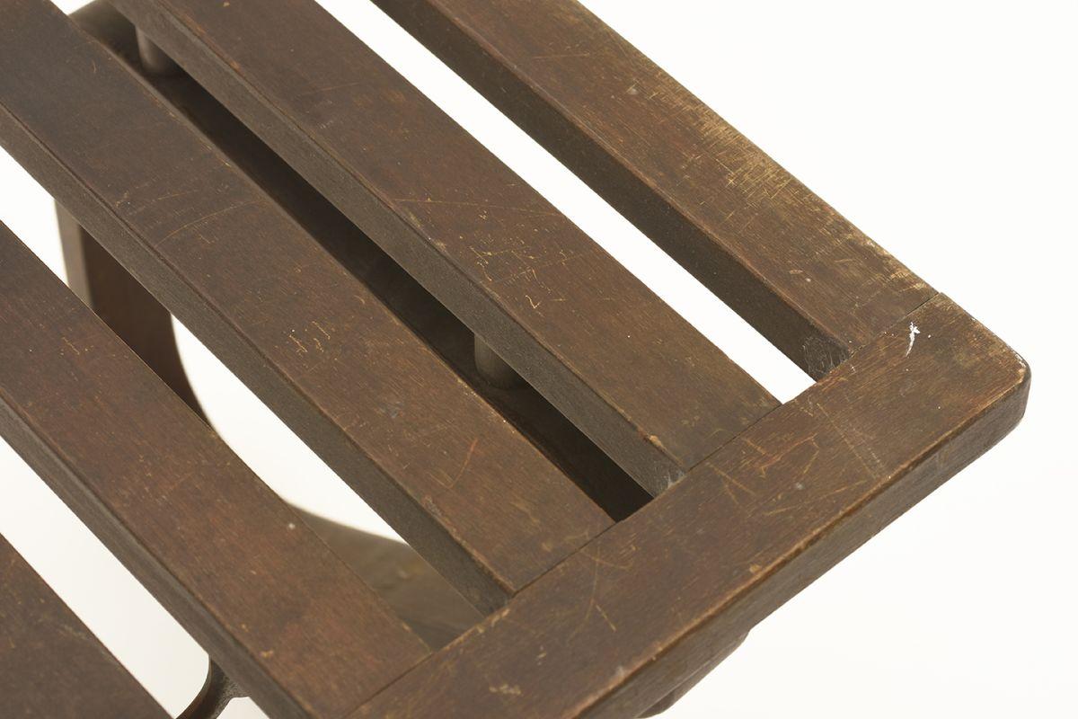 Aalto-Alvar-Early-Coat-Rack-dark-lacquered_detail1