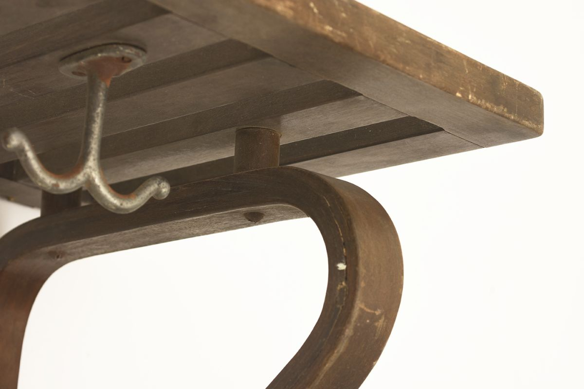 Aalto-Alvar-Early-Coat-Rack-dark-lacquered_detail3