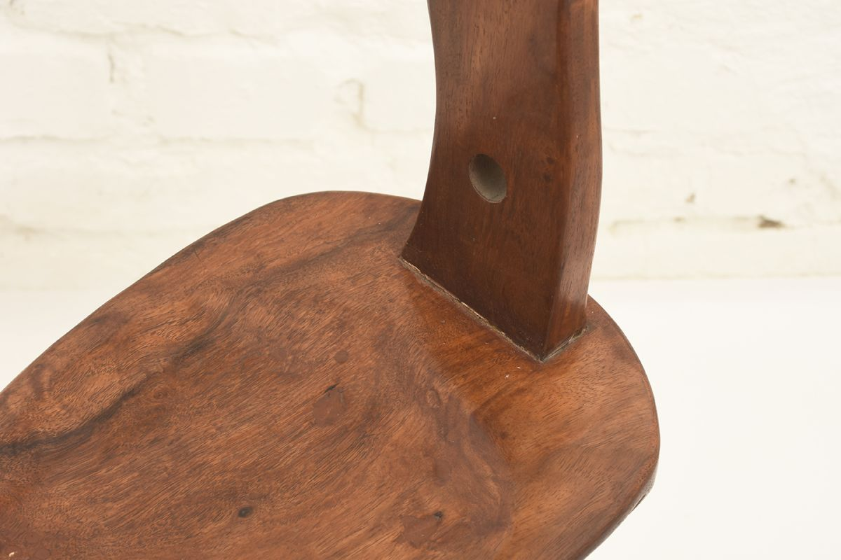 Anonymous-Sculptural-Chair-pear_detail2