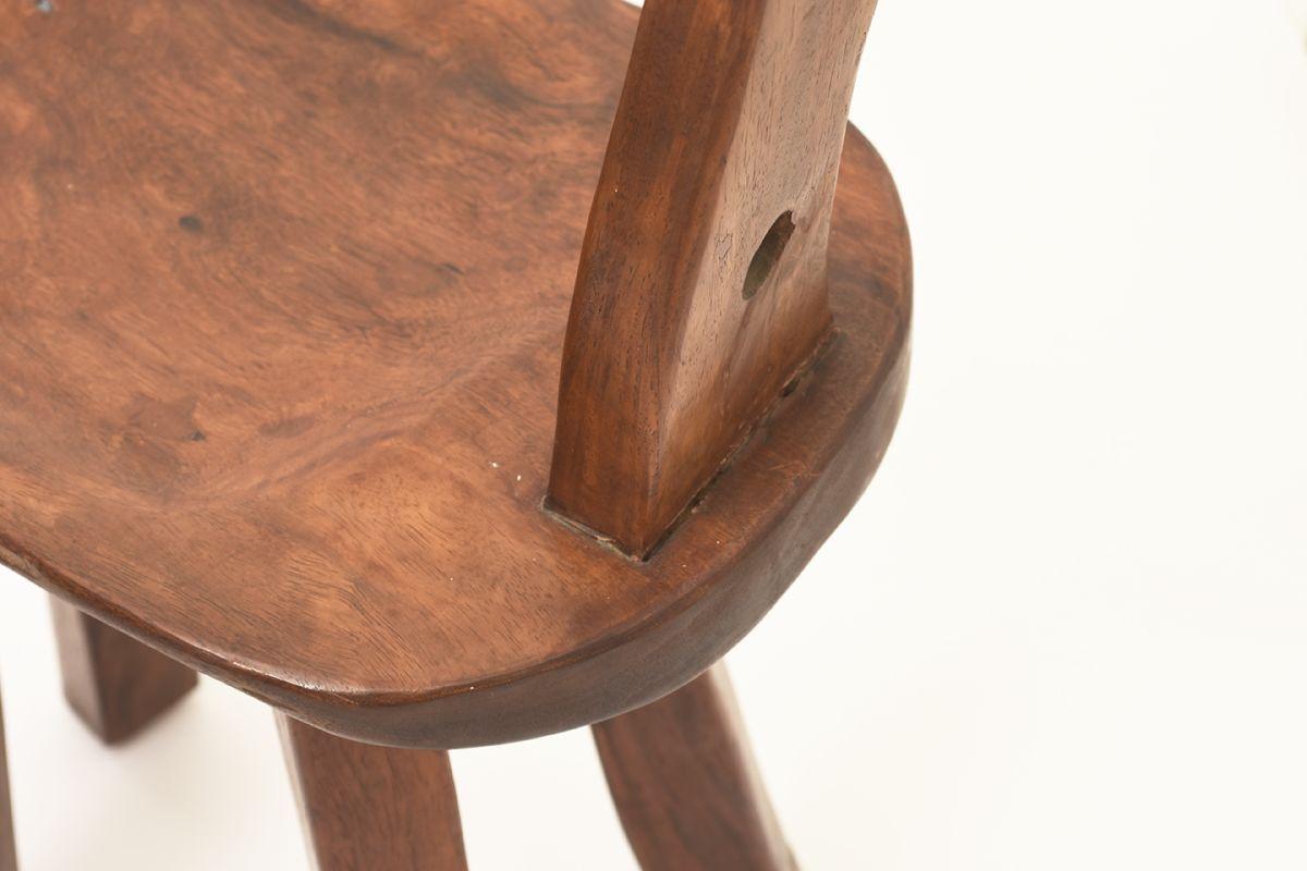 Anonymous-Sculptural-Chair-pear_detail3