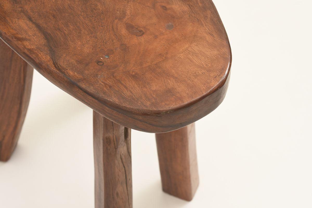Anonymous-Sculptural-Chair-pear_detail4