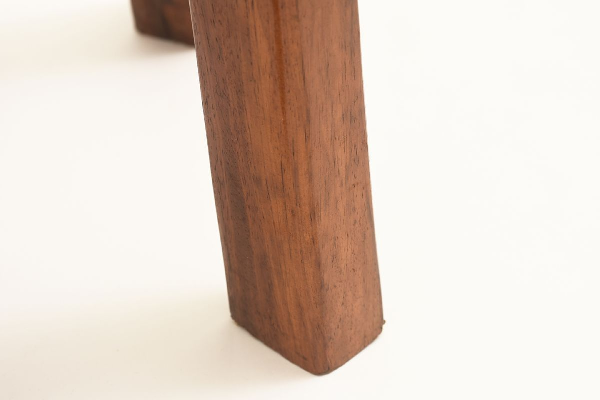 Anonymous-Sculptural-Chair-pear_detail6