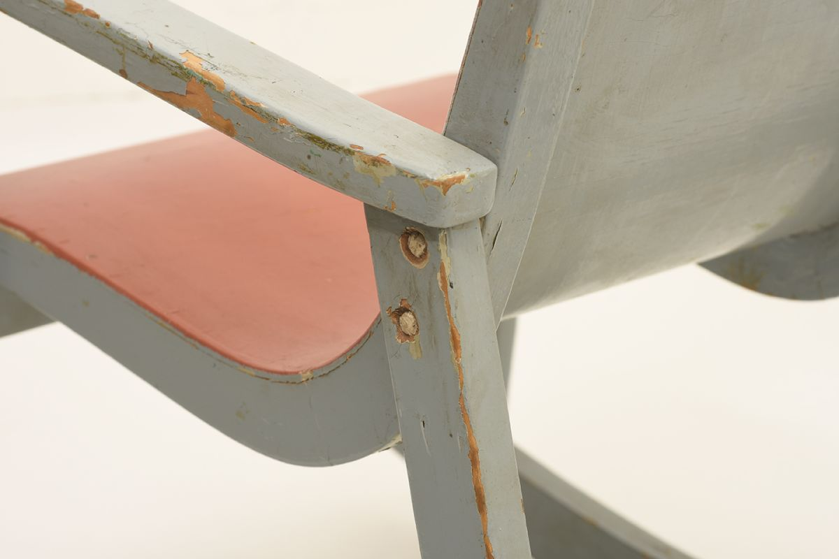 Toivonen-Eevert-Kids-Rocking-Chair_detail3
