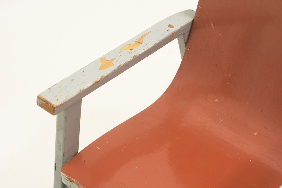 Toivonen-Eevert-Kids-Rocking-Chair_detail4