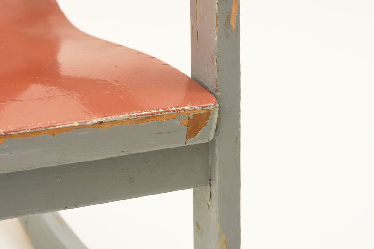 Toivonen-Eevert-Kids-Rocking-Chair_detail5