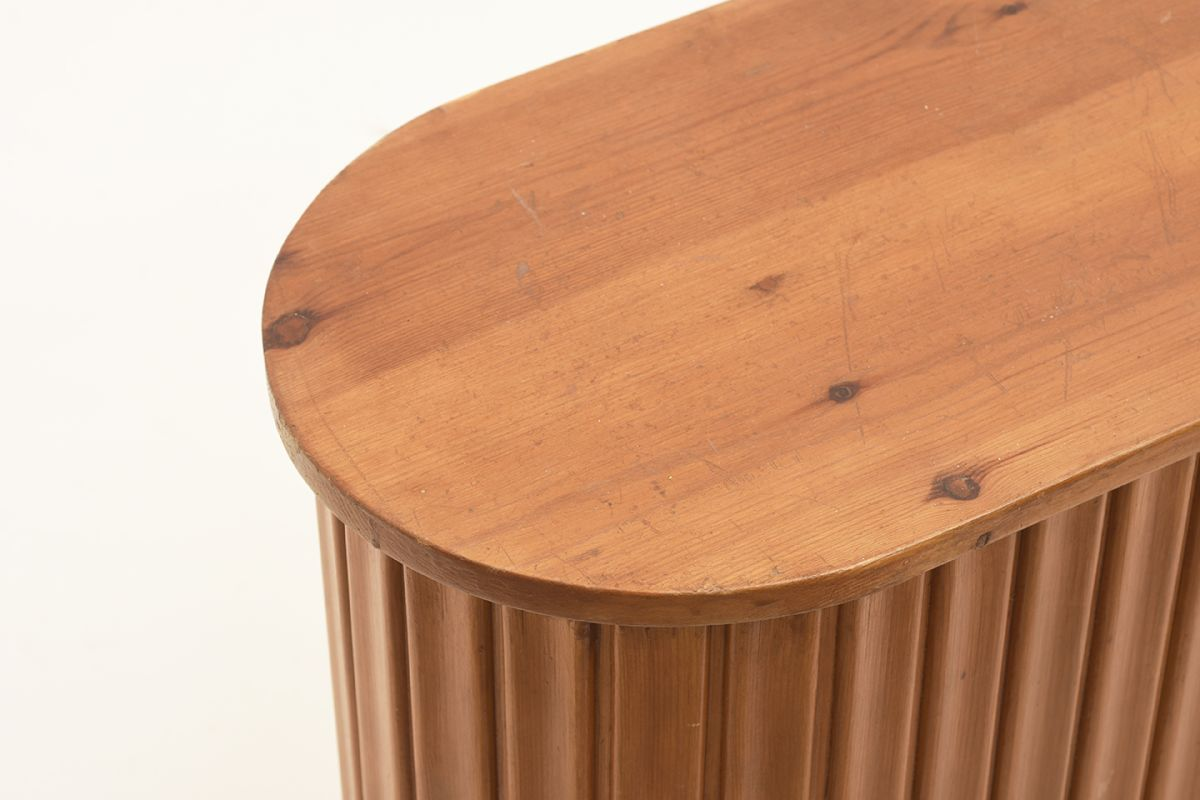 Anonymous-Flower-Table-pine_detail1