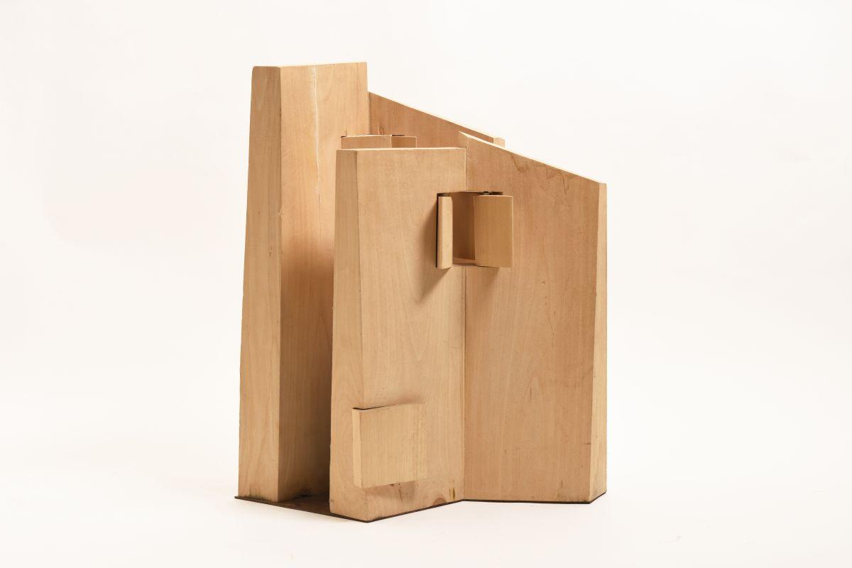 Anonymous-Wooden-Sculpture-doors