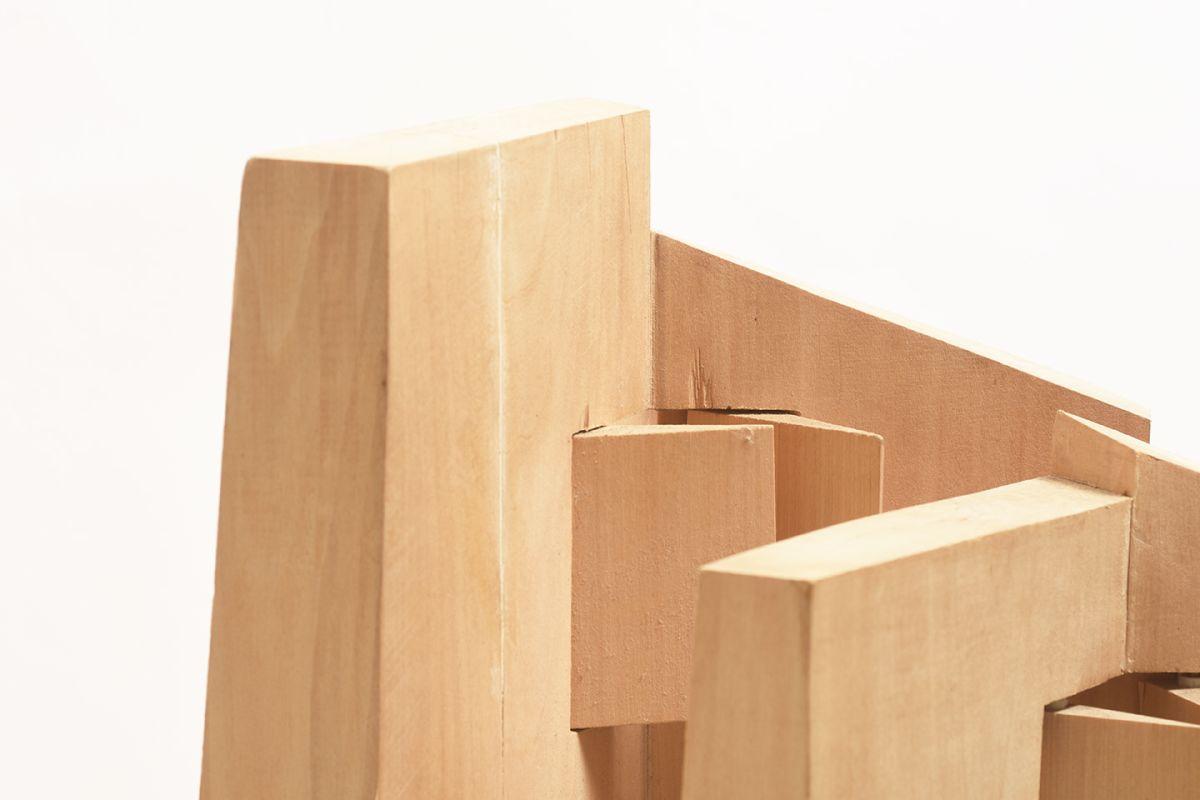 Anonymous-Wooden-Sculpture-doors_detail1