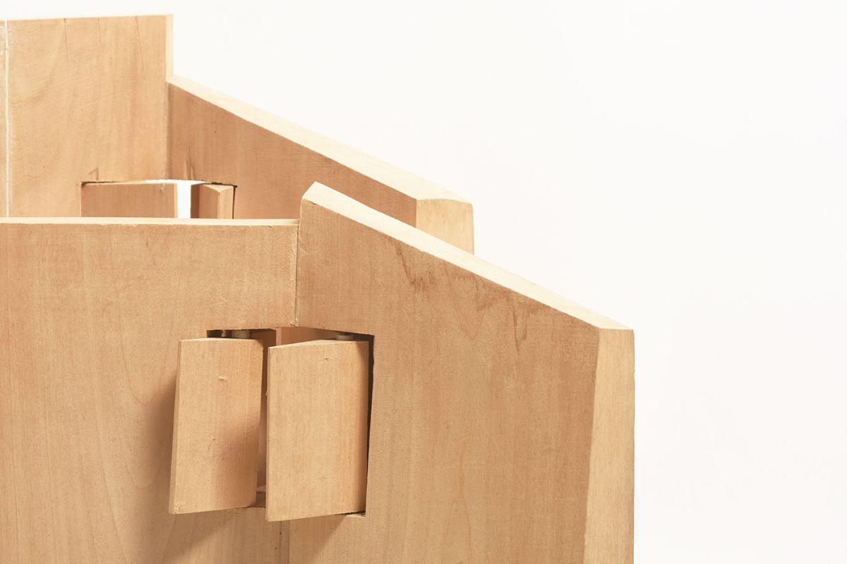 Anonymous-Wooden-Sculpture-doors_detail2