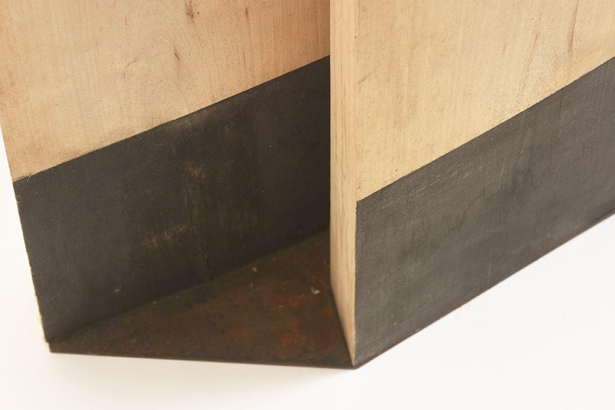 Anonymous-Wooden-Sculpture-doors_detail3