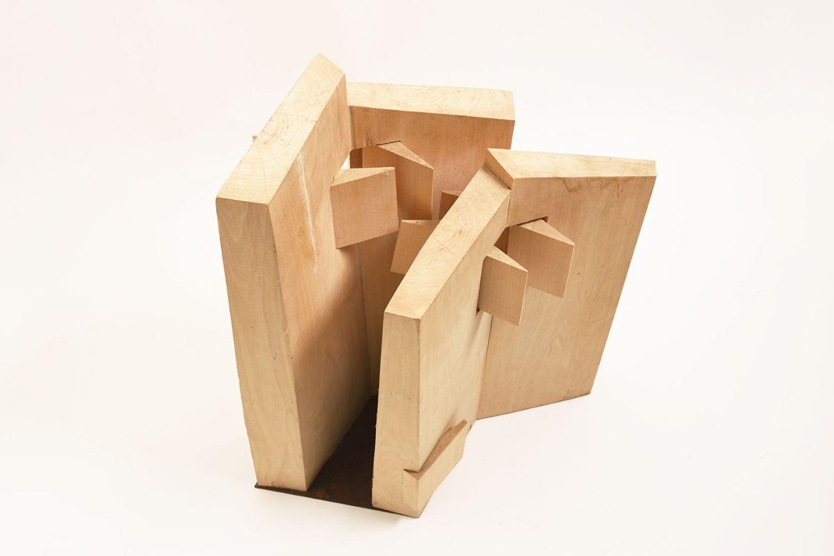Anonymous-Wooden-Sculpture-doors_perspective