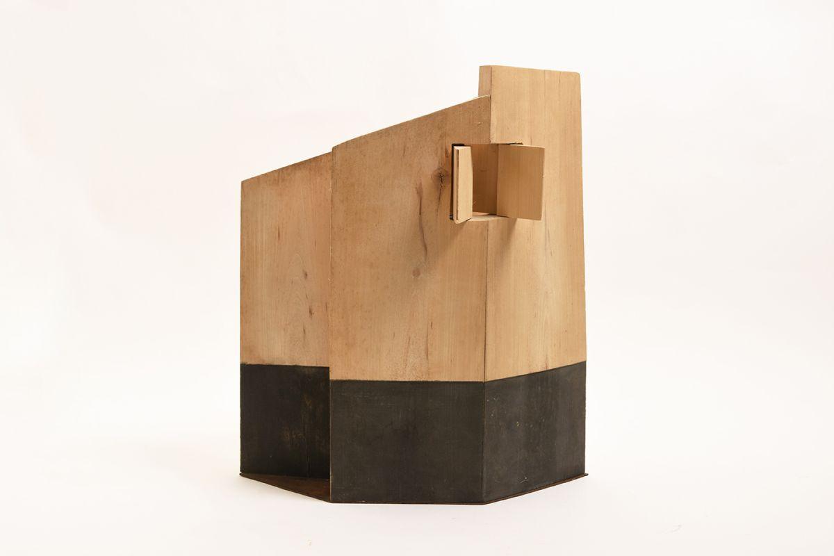 Anonymous-Wooden-Sculpture-doors_back
