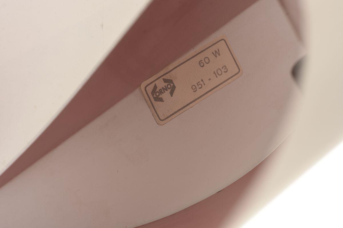 Orno-Wall-Table-Lamp_detail4