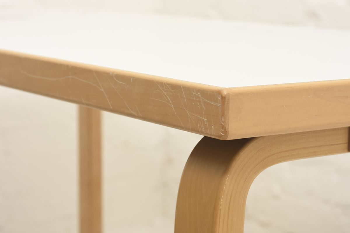 Aalto-Alvar-Table A80-white-h63_detail3