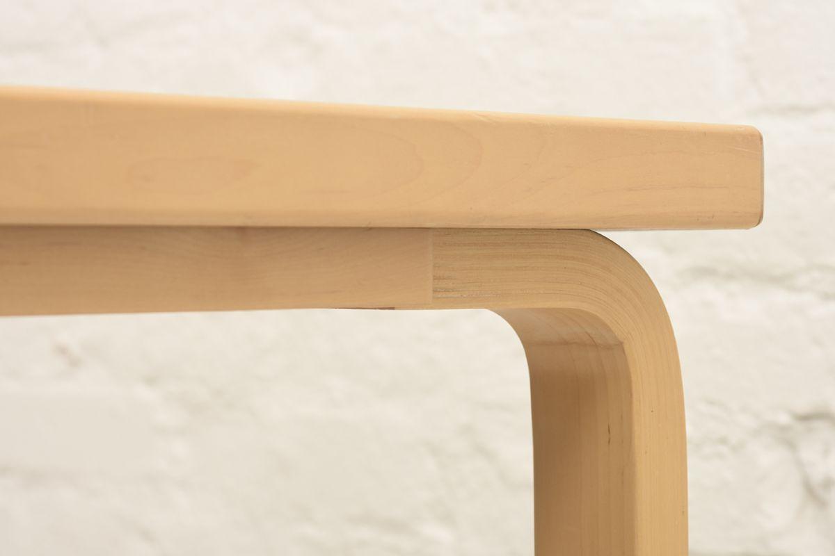 Aalto-Alvar-Table A80-white-h63_detail4