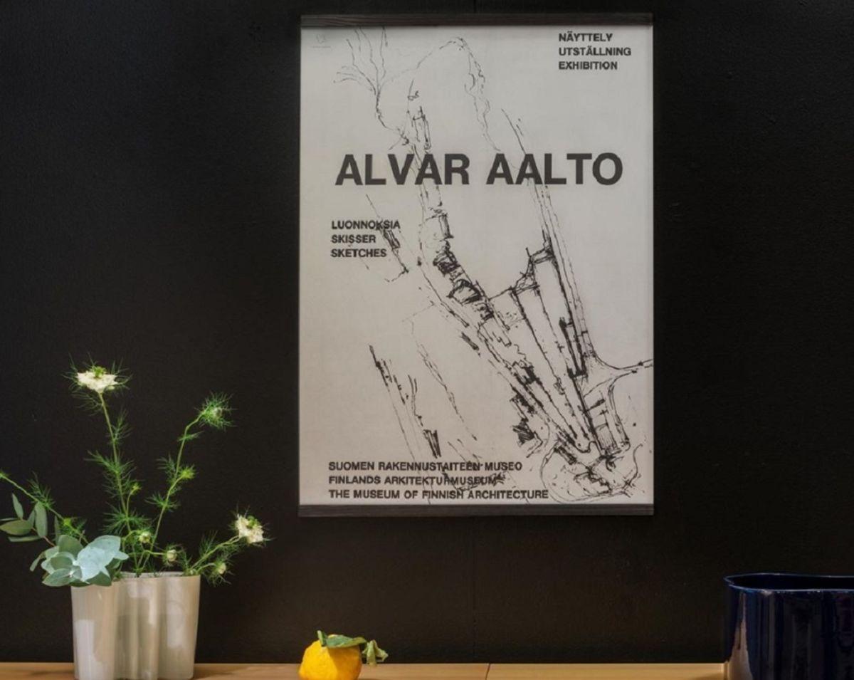 Alvar_Aalto_Foundation_alvaraaltofoundation_Instagram