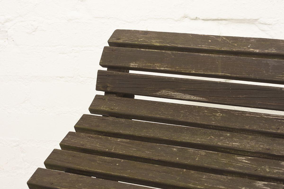 Aalto-Aino-Sun-Bed-white_detail1jpg
