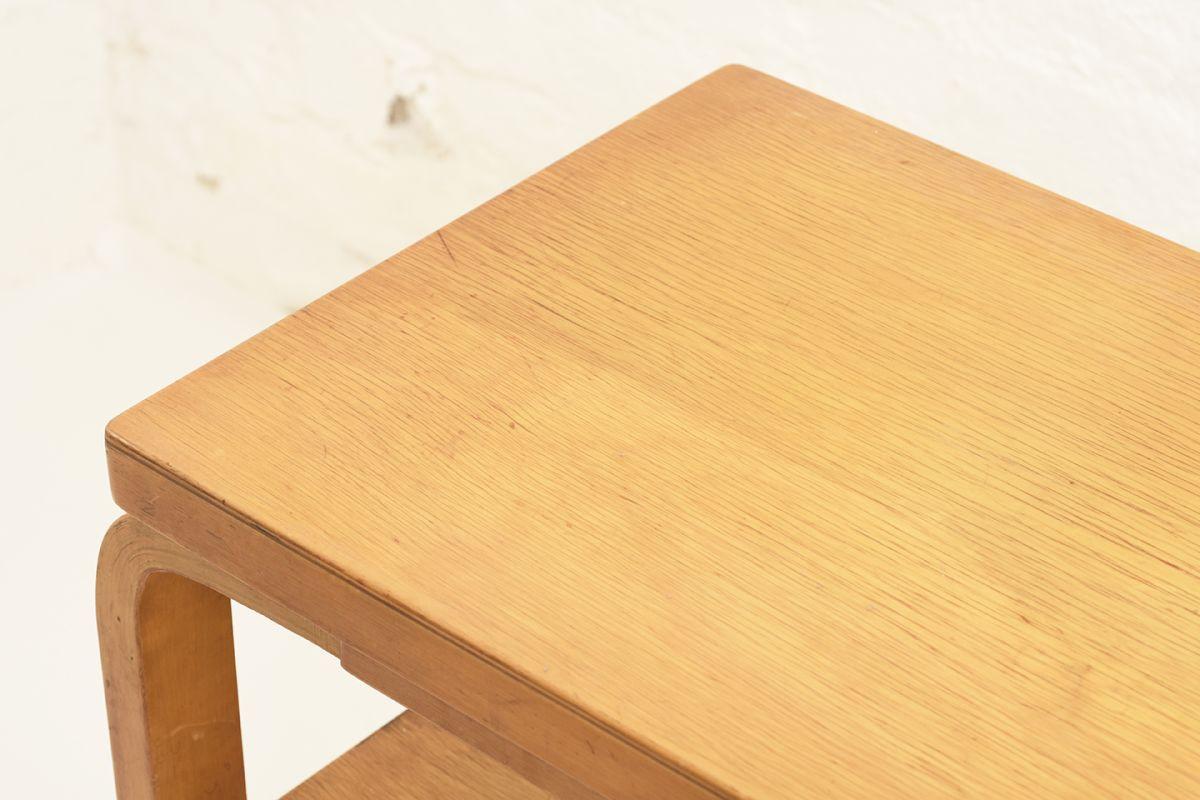 Aalto-Alvar-Radio-Stand-Drawer_detail2