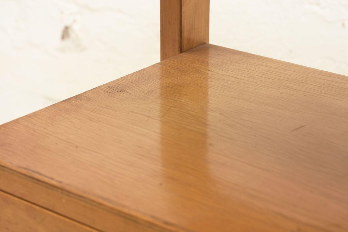 Aalto-Alvar-Radio-Stand-Drawer_detail4