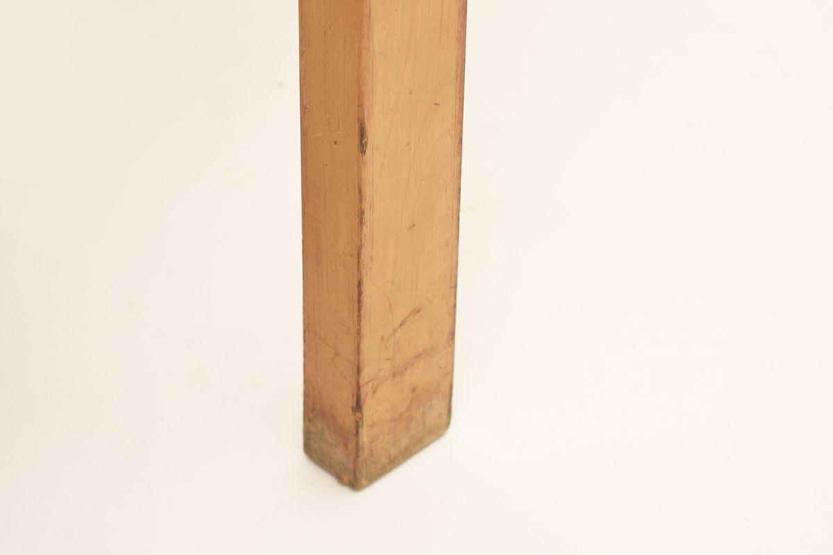 Aalto-Alvar-Radio-Stand-Drawer_detail7