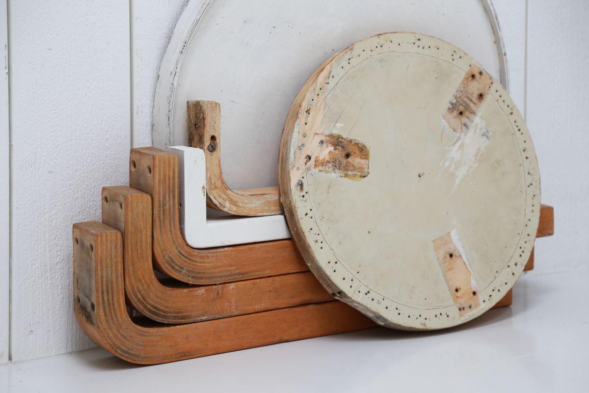 Linda-Bergroth-1-Aalto-spare-pieces
