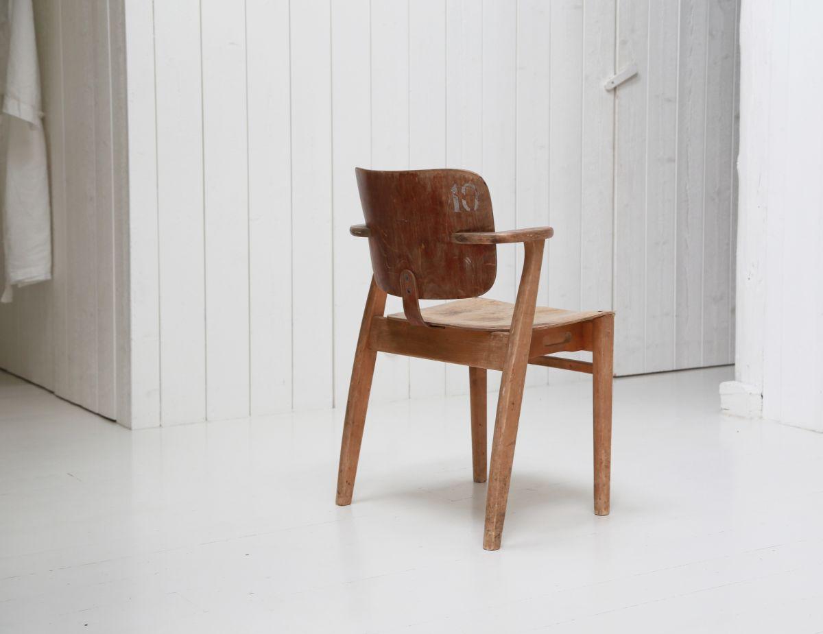Linda-Bergroth-2-Cinema-seat