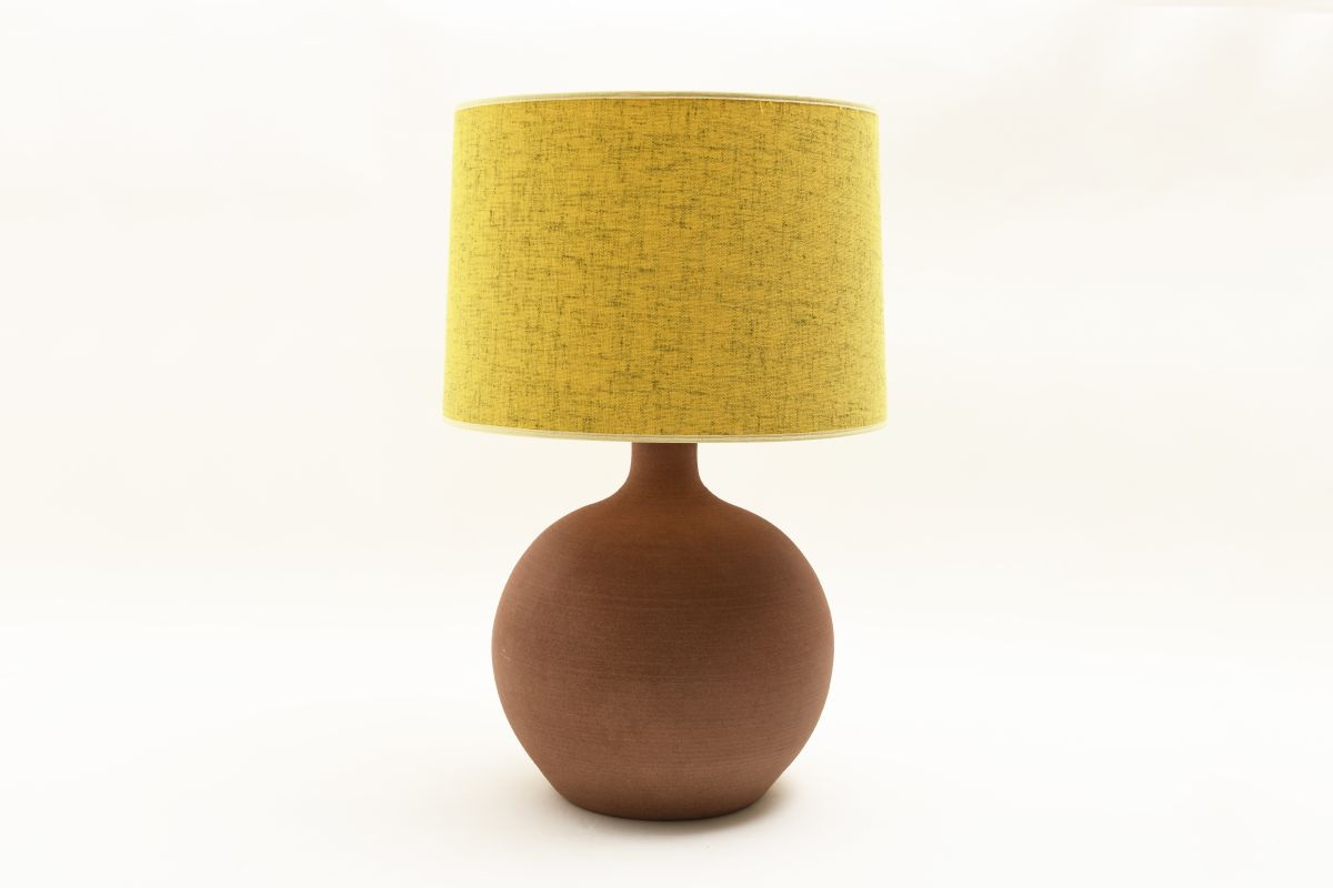 Anonymous-Massive-Ceramic-Table-Lamp