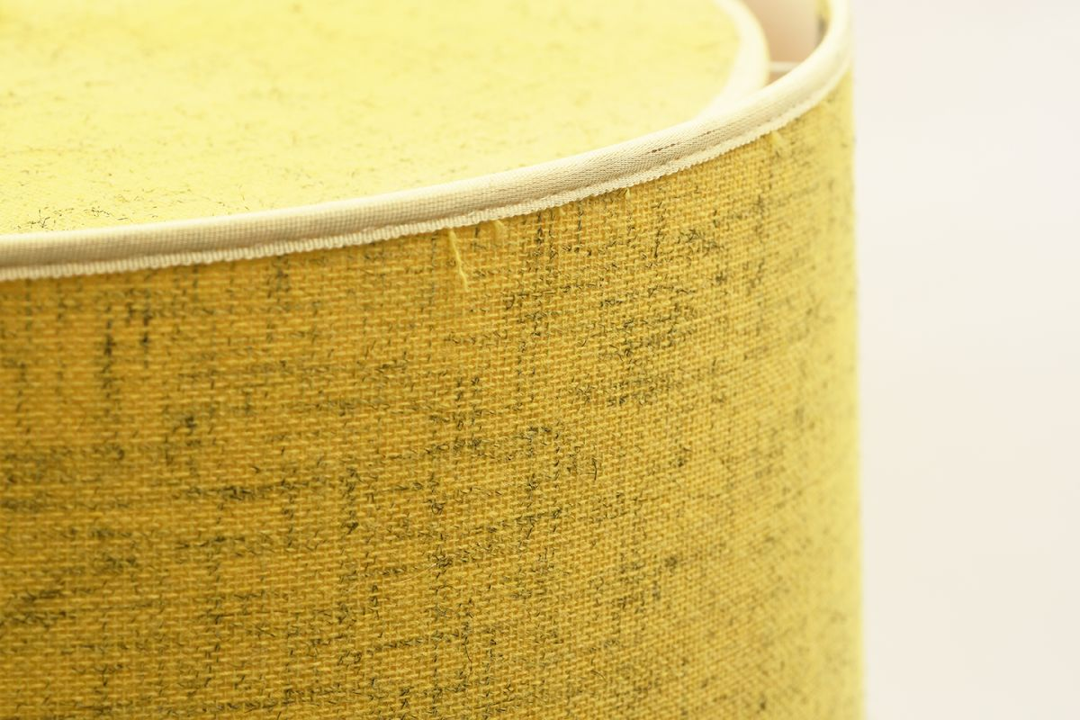 Anonymous-Massive-Ceramic-Table-Lamp_detail2