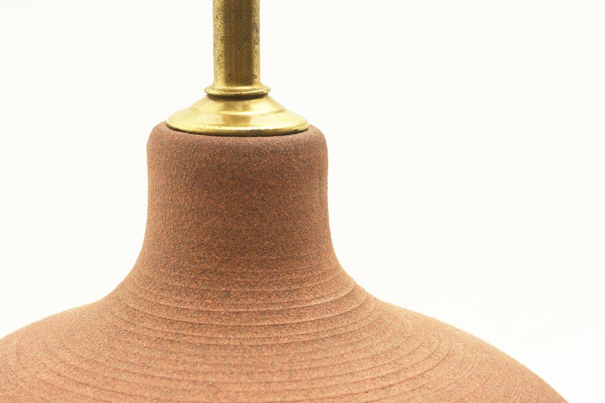 Anonymous-Massive-Ceramic-Table-Lamp_detail4
