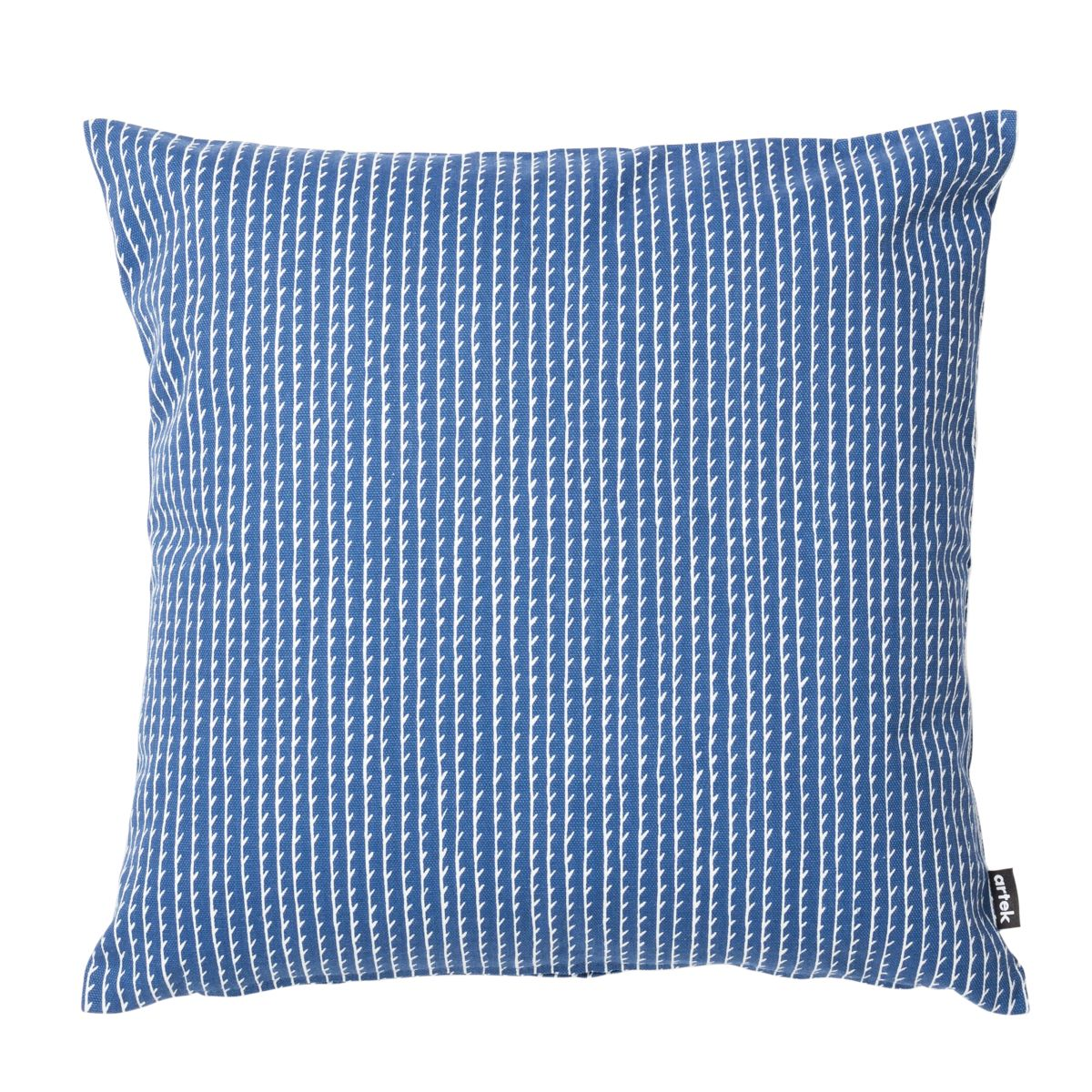 Rivi Cushion Cover blue _ white large_F_web