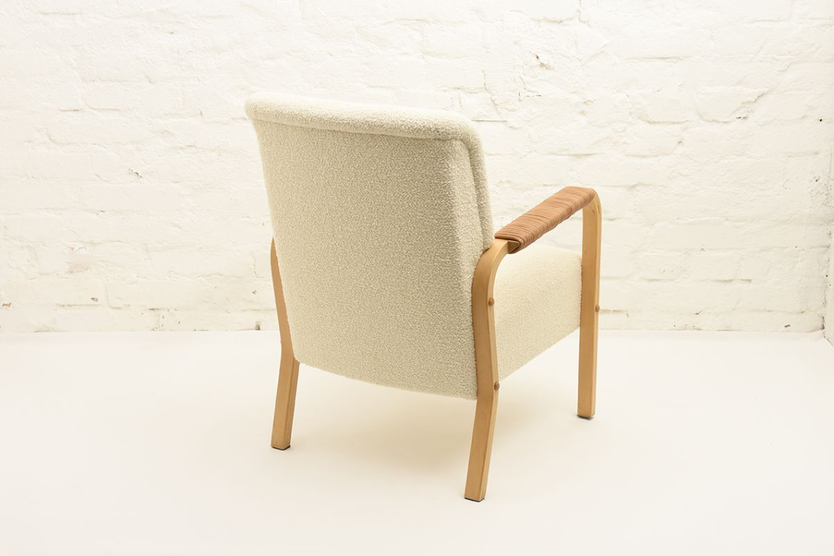 Aalto-Alvar-Chair47-Sheep-White_back