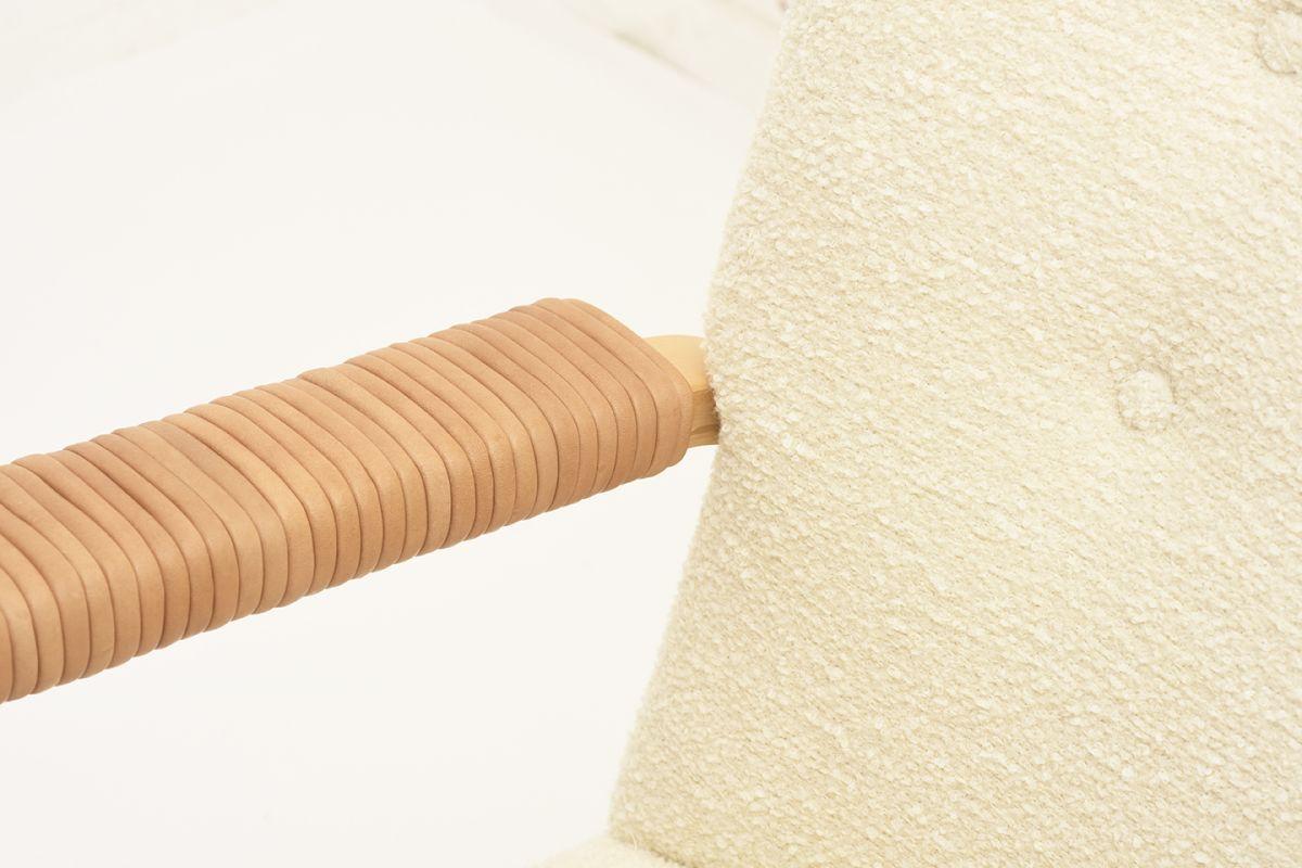 Aalto-Alvar-Chair47-Sheep-White_detail3
