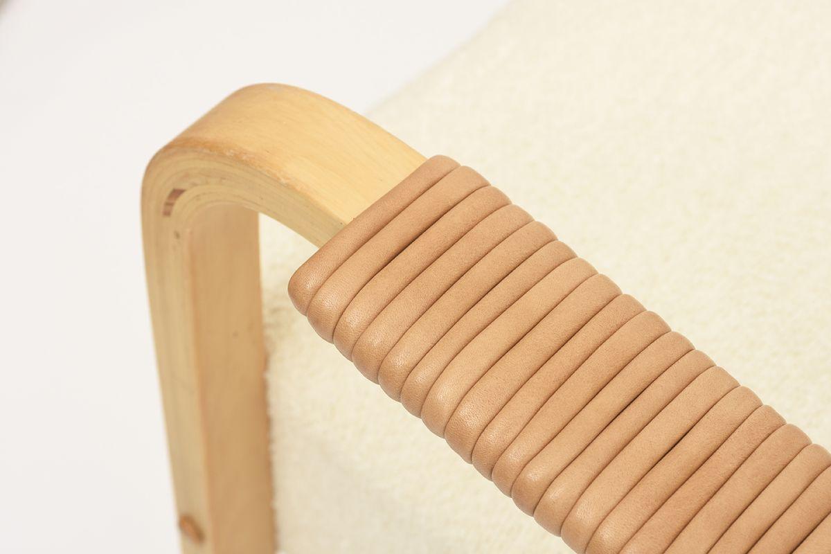 Aalto-Alvar-Chair47-Sheep-White_detail4