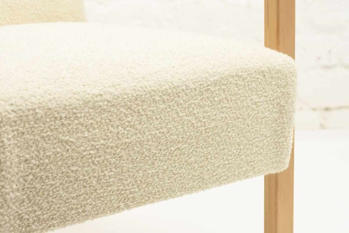 Aalto-Alvar-Chair47-Sheep-White_detail5