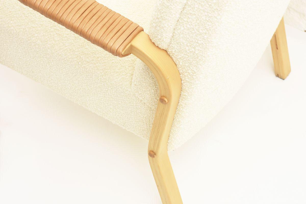Aalto-Alvar-Chair47-Sheep-White_detail6