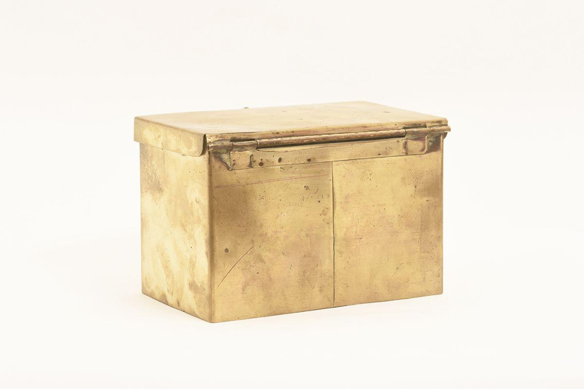Tynell-Paavo-Brass-Box-Lidded_back