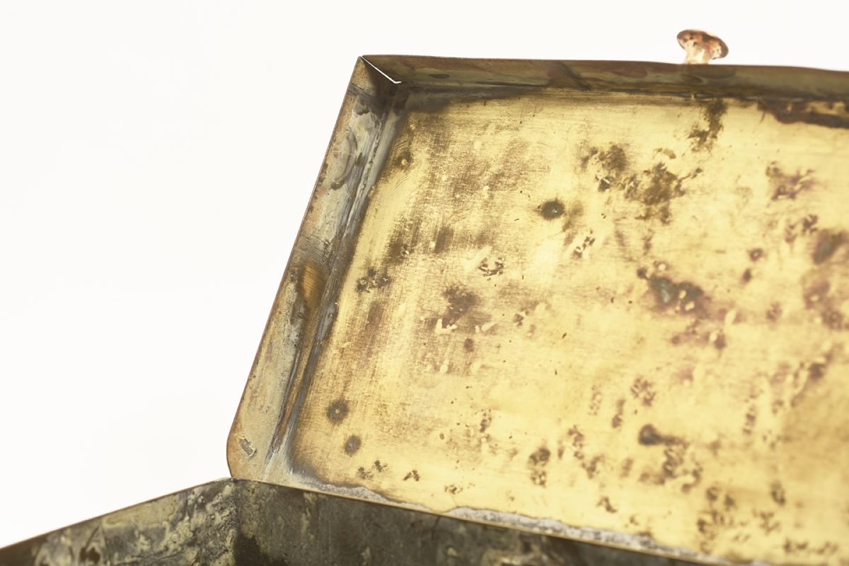 Tynell-Paavo-Brass-Box-Lidded_detail3