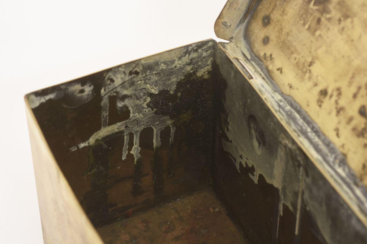 Tynell-Paavo-Brass-Box-Lidded_detail4
