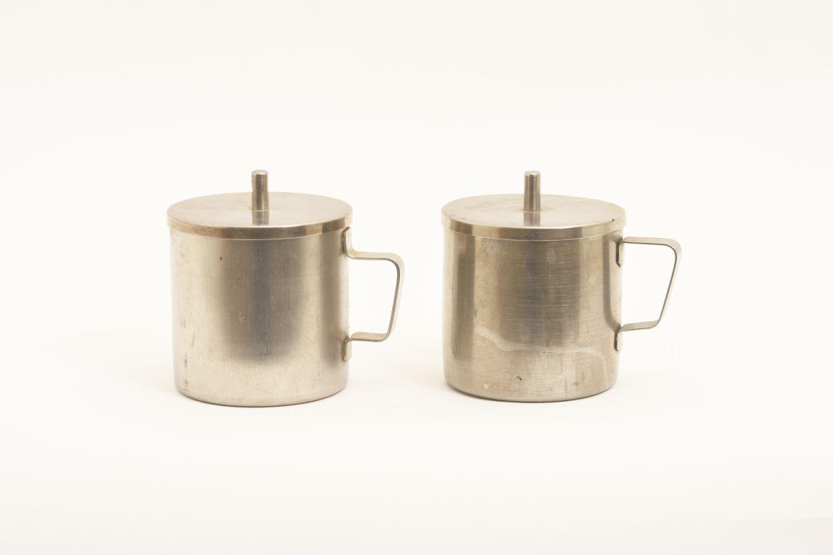Anonymous-Paimio-Sanatorium-Lidded-Cups
