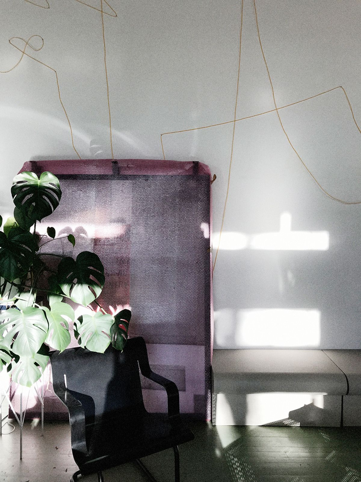 02a_Something Fantastic_Artek_Aalto_Chair26