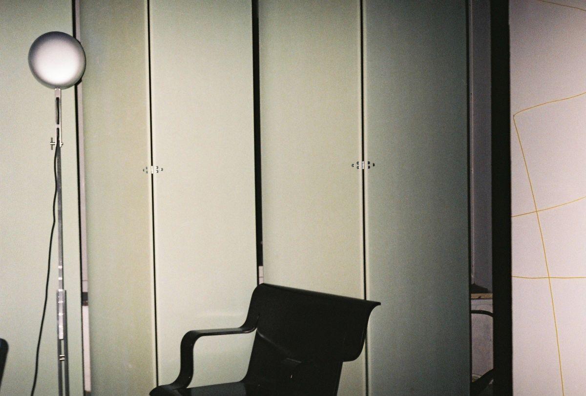 01_Something Fantastic_Artek_Aalto_Chair26
