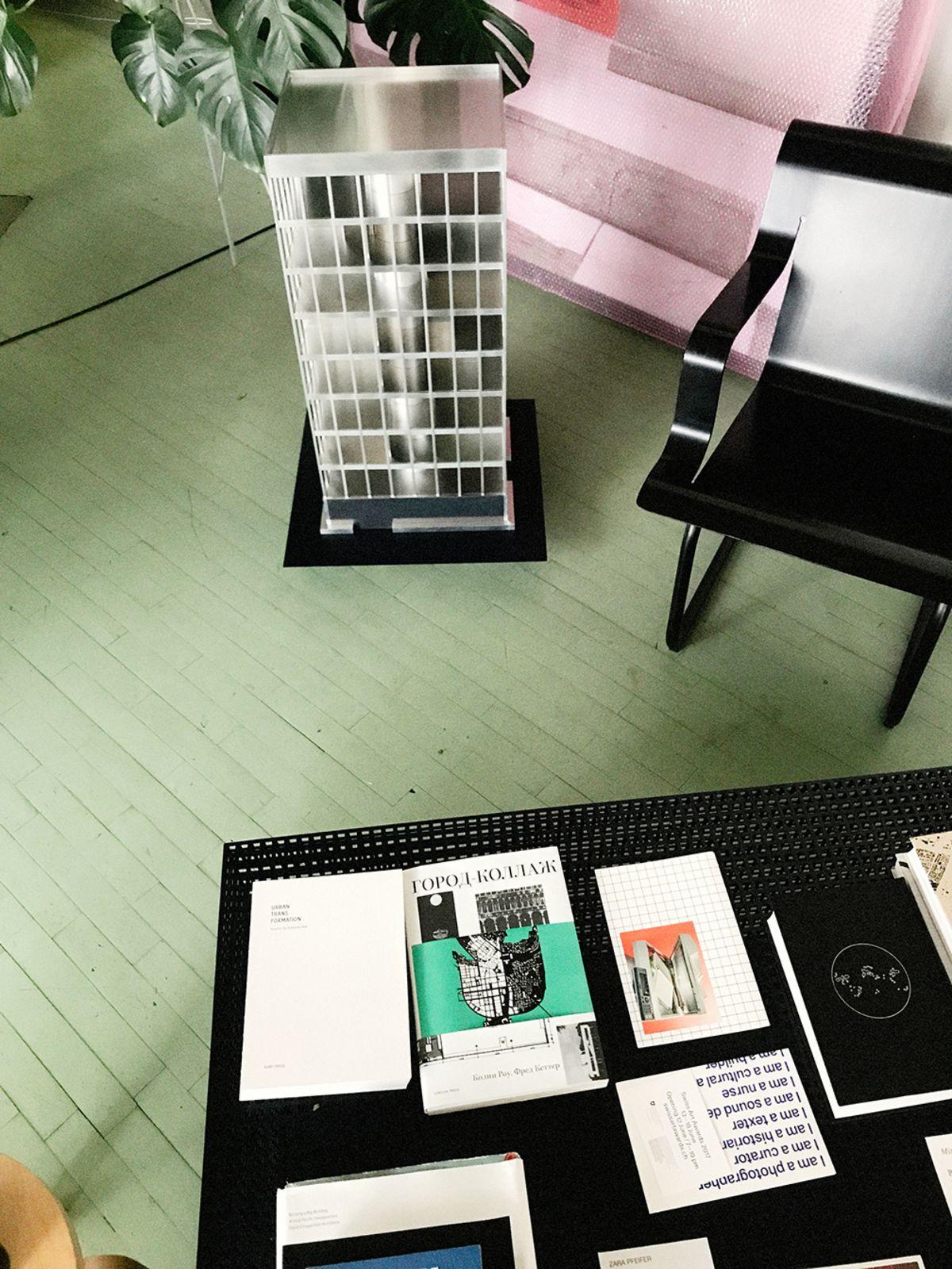 03a_Something Fantastic_Artek_Aalto_Chair26