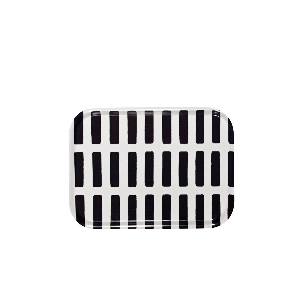 Siena Tray white / black small_WEB