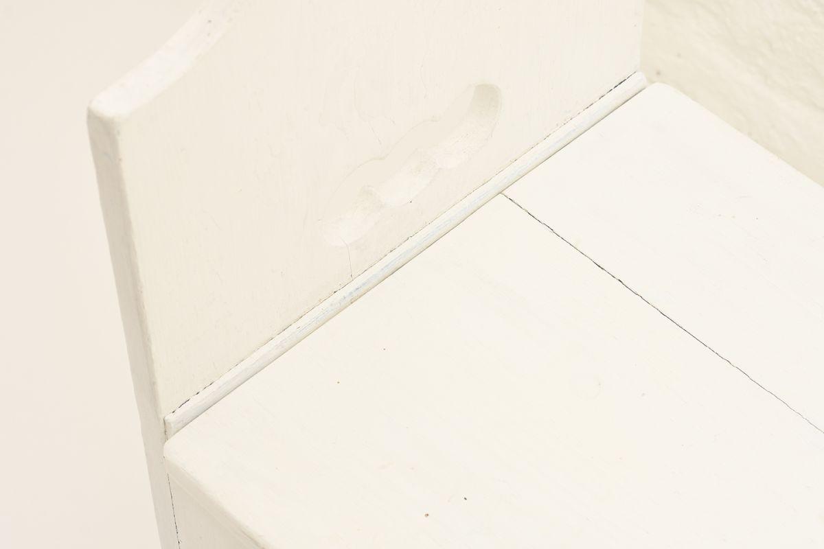 Saarinen-Eliel-Elisa-Kids-Bench_detai3