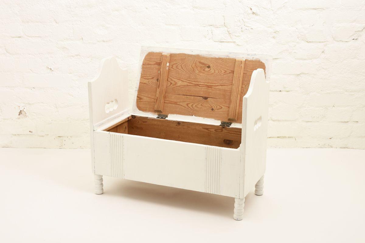 Saarinen-Eliel-Elisa-Kids-Bench_open