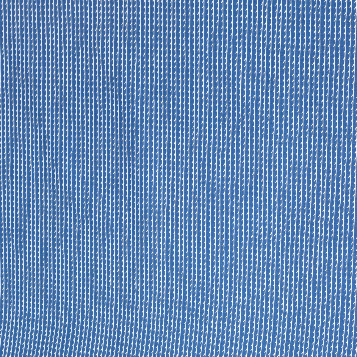 artek-collection-image-rivi-fabric_WEB