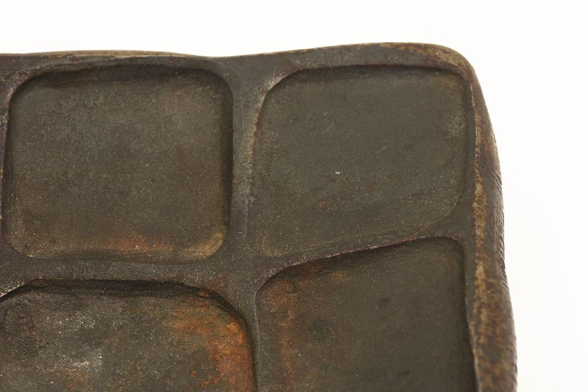 Blomquvist-Kaj-Iron-bowl_detail2