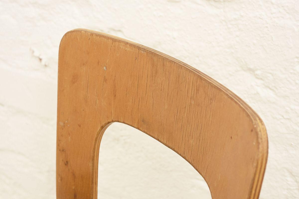 Aalto-Alvar-Chair65-Original-Dark-Blue_detail1